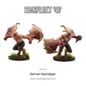 kf47_german-nachtjager_462x462_mc_grande-2