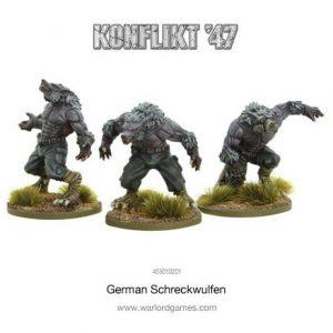 kf47_german-schreckwulfen_mc_grande-2