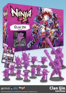 njd010400-clan-ijin-350x490-2