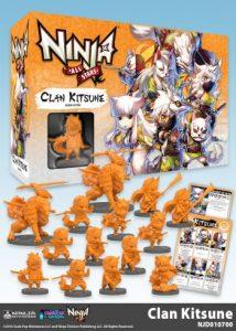 njd010700-clan-kitsune-350x490-2