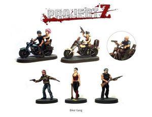 biker-gang_0c9ac73d-0e12-43e4-a7bd-37b928aae245_grande-2
