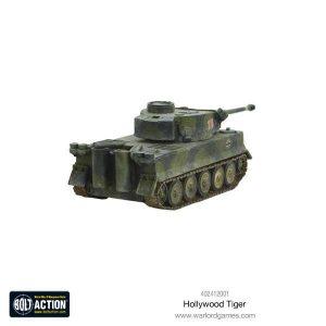 402412001-Hollywood-Tiger-d_grande
