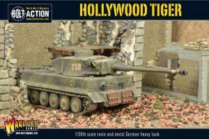 402412001-Hollywood-Tiger-h_grande