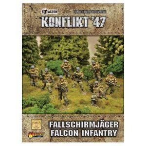 452210203-Fallschirmjager-Falcon-Infantry-a_grande-2
