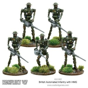452410601-British-Automated-Infantry-with-HMG-02_grande-2