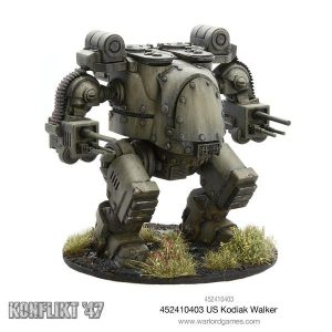 452410403-US-Kodiak-walker-01_grande-2