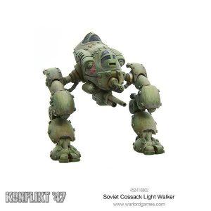452410802-Soviet-Cossack-Light-Walker-01_grande