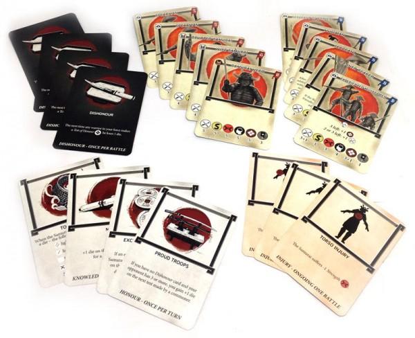 cards-600x488-2
